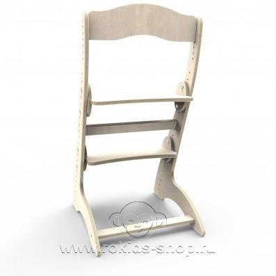 """Растущий стул """"Роки"""""""